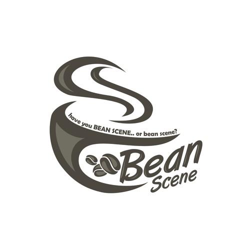 been scene