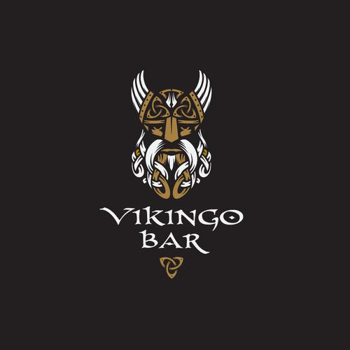 VIKINGO BAR
