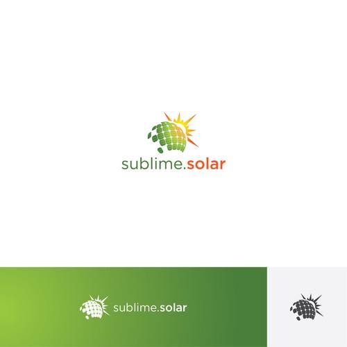 Subilme Solar