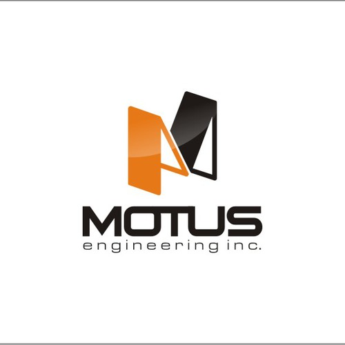 Automotive Engineering Company in need of a Powerful Logo!