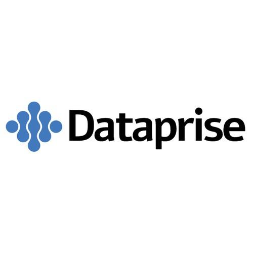 Dataprise
