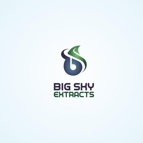 Big Sky Extracs