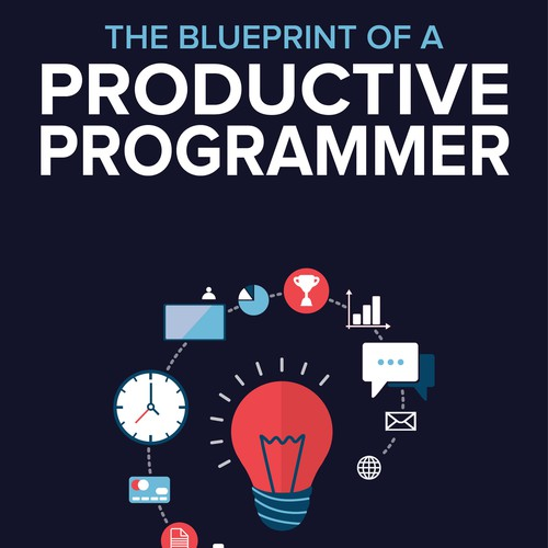 Productive Programmer
