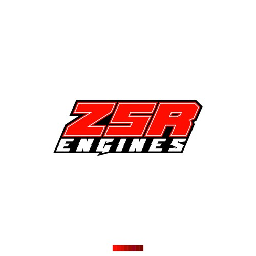 ZSR Engines