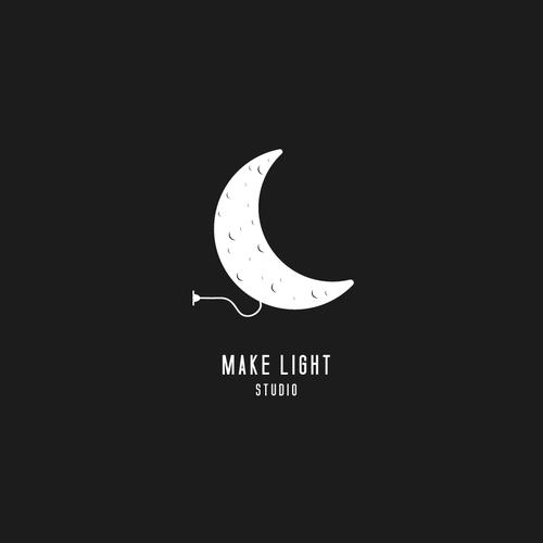 Make Light Studio