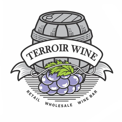 TERROIR WINE