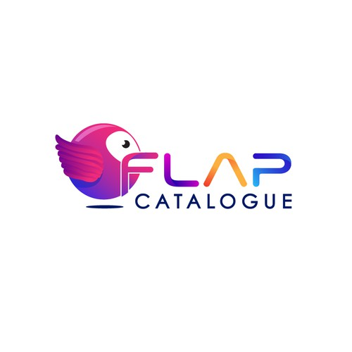 Flap Catalogue