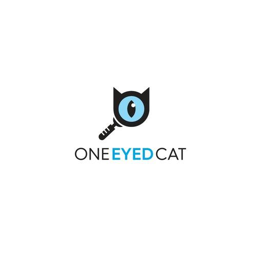 OneEyedCat