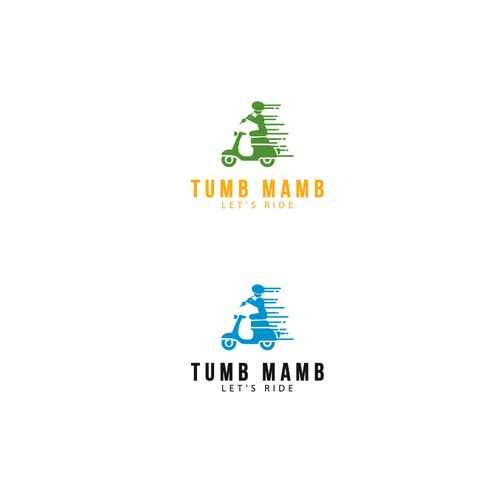 tumb mamb