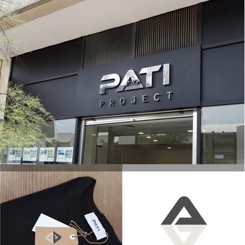 Pati Project