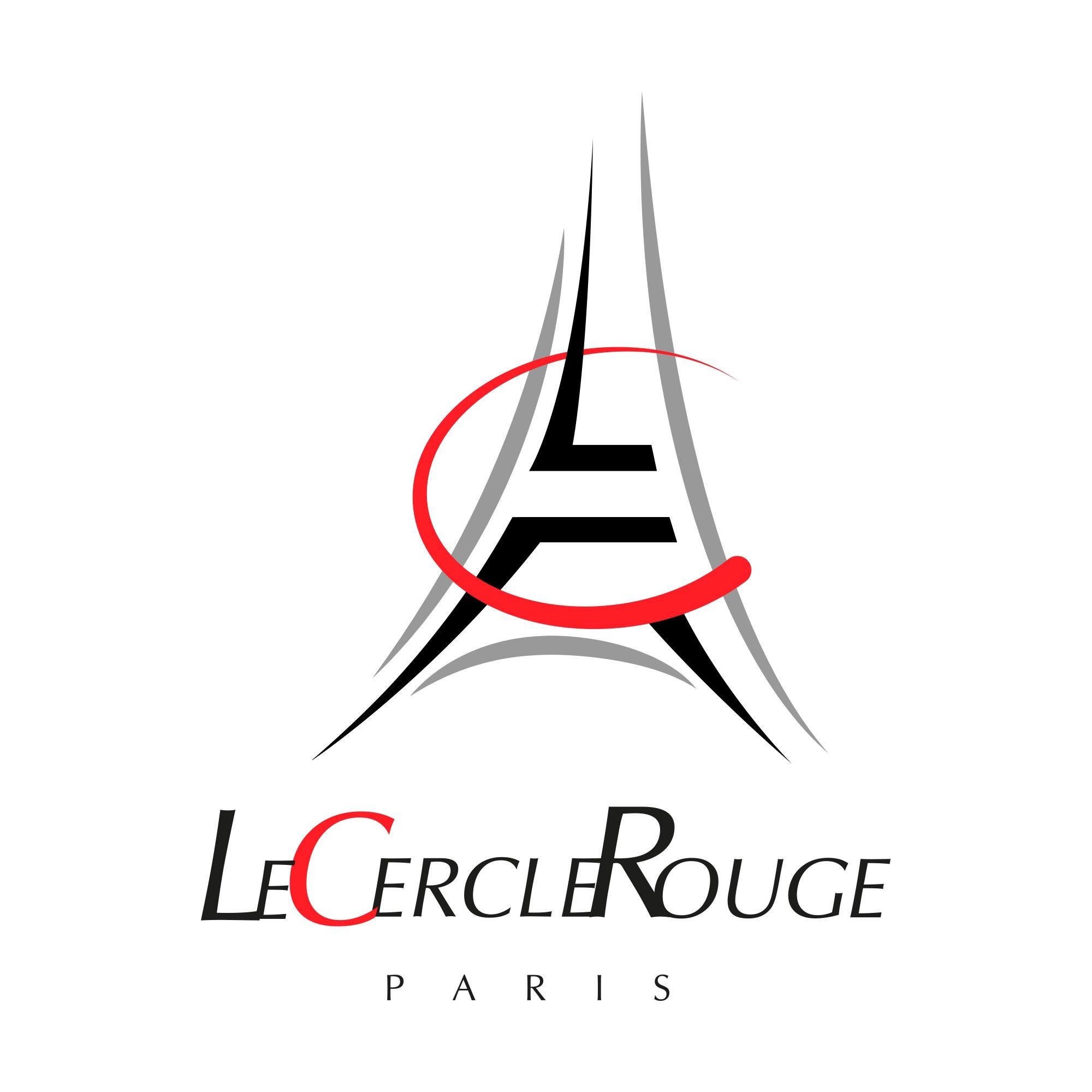 Le Cercle Rouge Paris Parfums