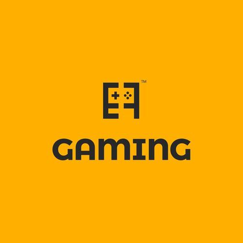 E7 gaming
