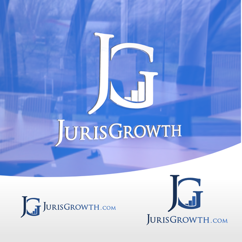 Juris Growth