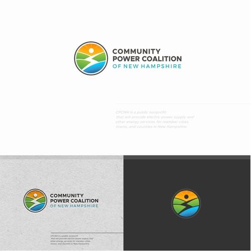 Community Power Coalition Of New Hampshire