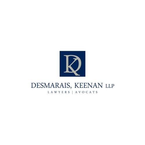 DESMARAIS< KEENAN LLP