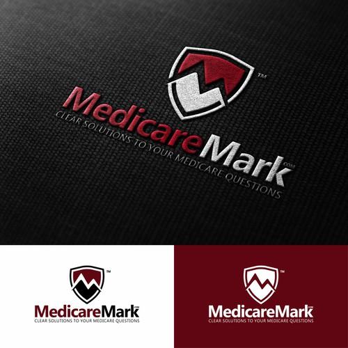 MedicareMark