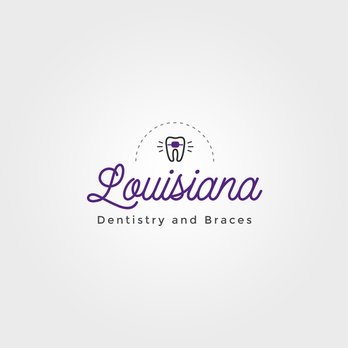 Louisiana Dentistry and Braces