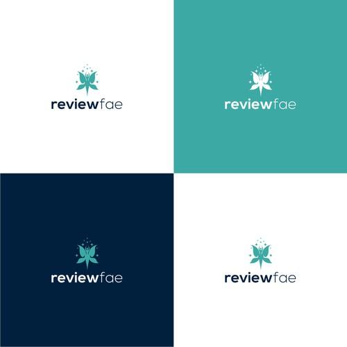 reviewfae