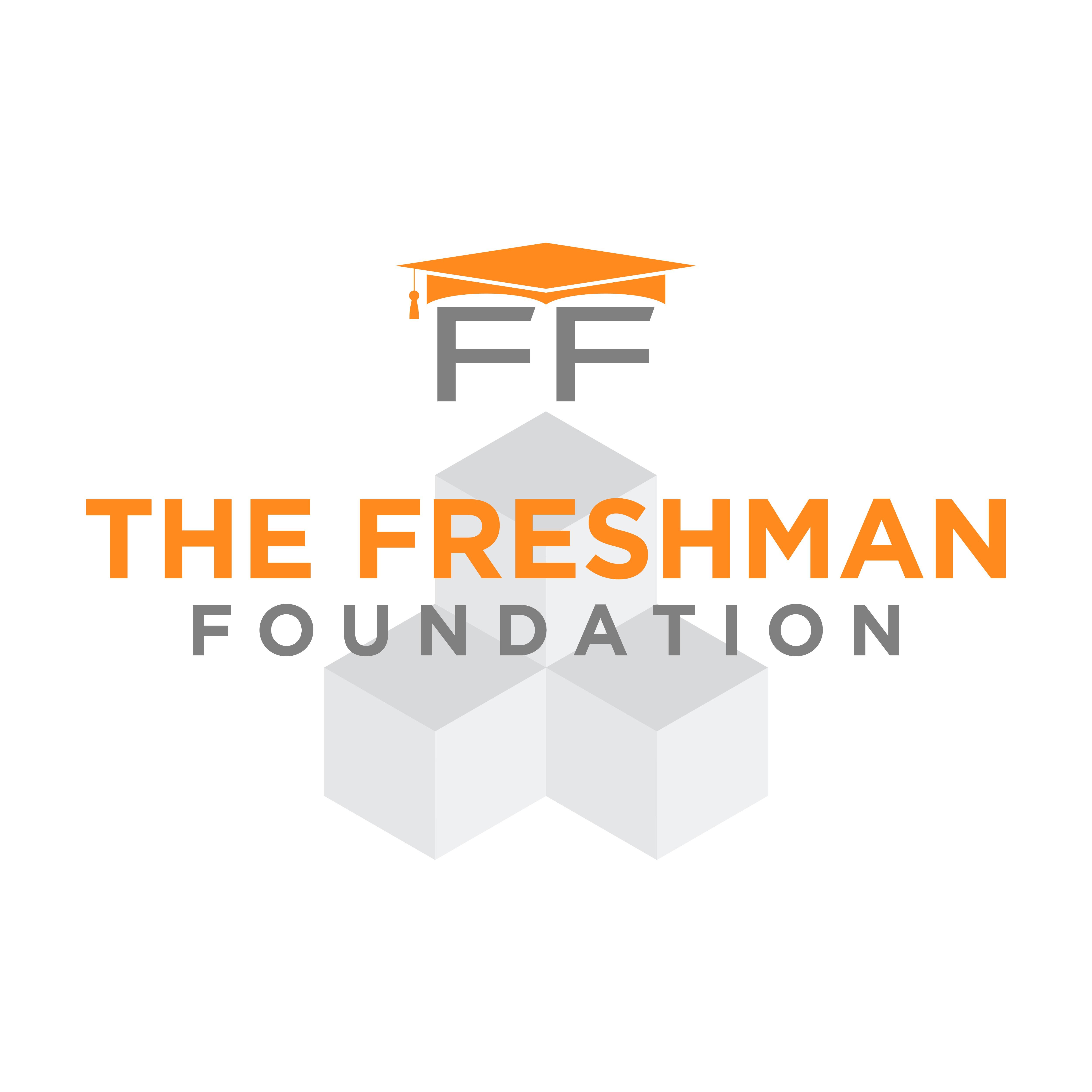 Eye-catching logo for coaching business targeting high school athletes
