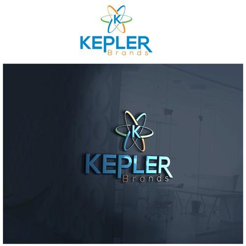 Kepler Brands
