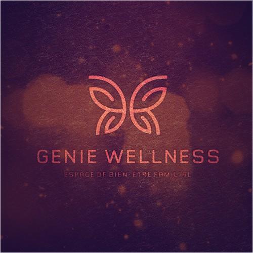 Genie Wellness