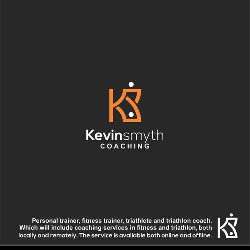 Kevinsmyth