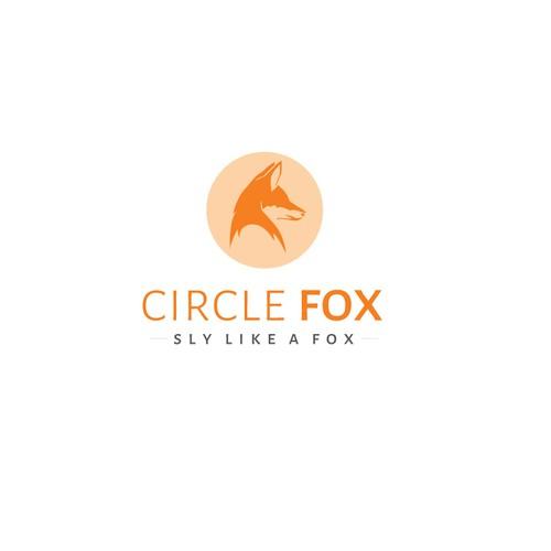 Get Creative and Design a Logo Mascot for Client Appreciation Company