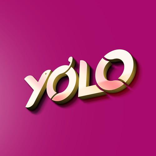 Dating App Logo