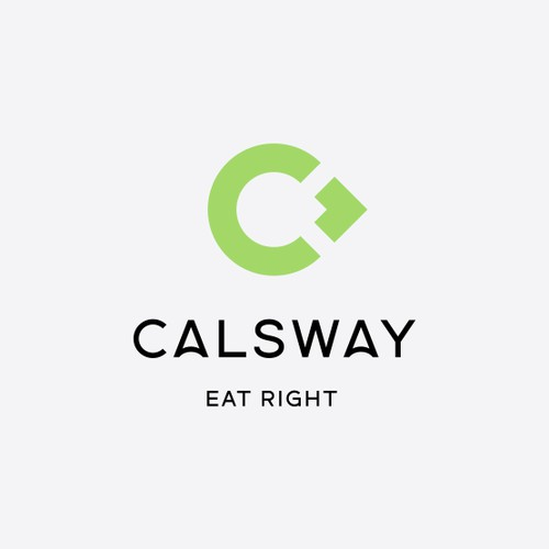 Calsway