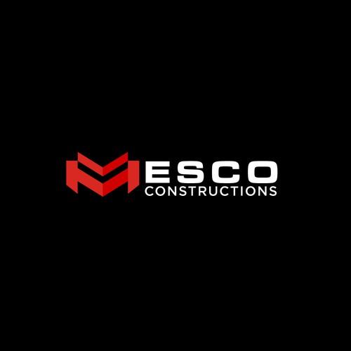 Mesco construction