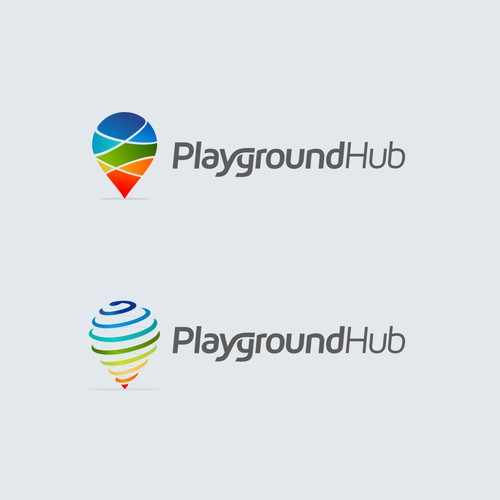 Are you ready to rebrand Playground Hub?