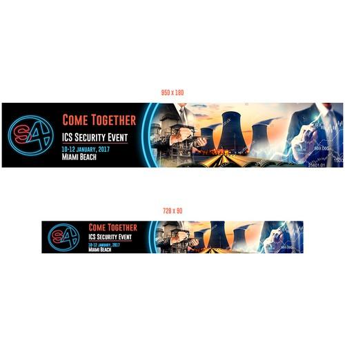S4 web banner