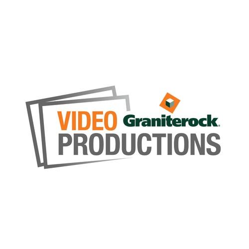 Graniterock - Video Productions