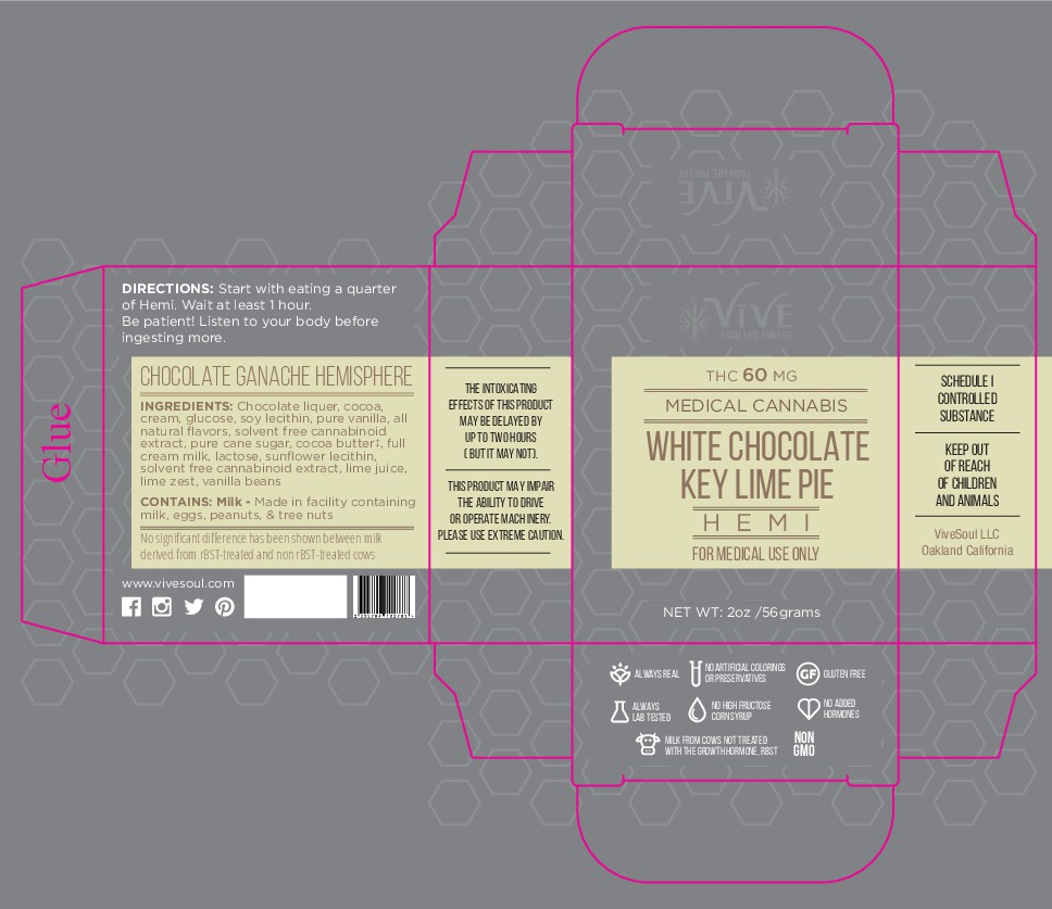 Fine Chocolate Packaging WANTED!