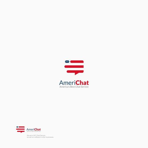 Americhat