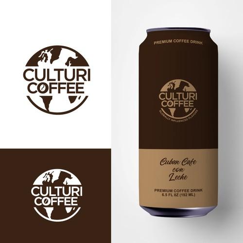 CULTURI COFFEE