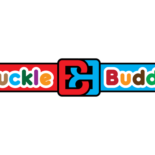 Create a fun and awesome logo design for a children's toy company