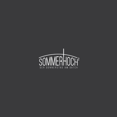 SOMMERHOCH logo
