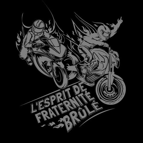 Bikerhood