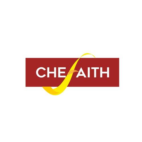 Chefaith kitchenware