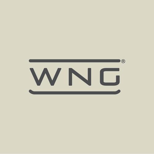 Logo concept for surf/skate team
