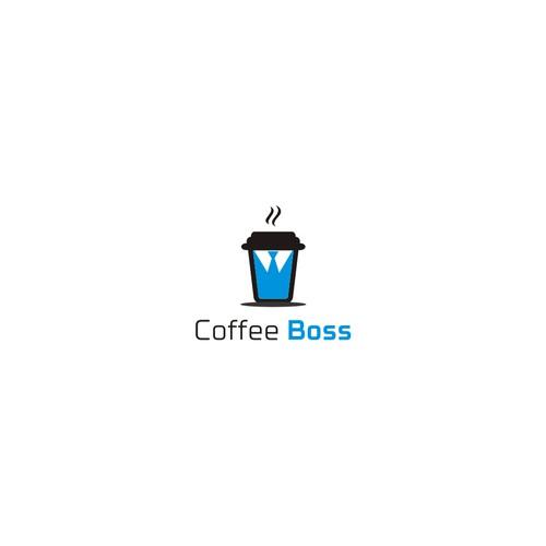 https://99designs.com/logo-design/contests/who-going-be-coffee-boss-852151/brief