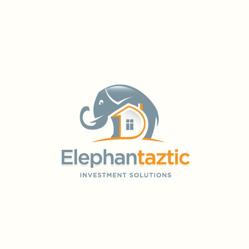 Elephantaztic Investment