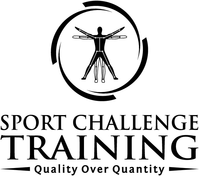 Best Personal training and Strength & Conditioning company in France