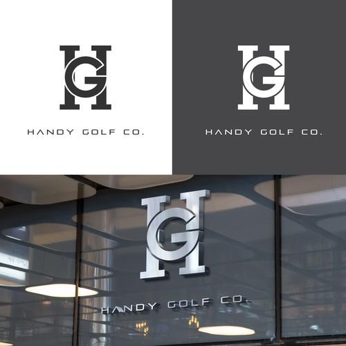 Handy Golf Co