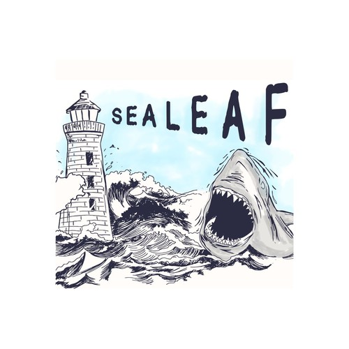sealeaf