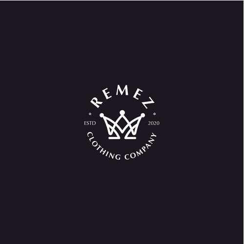 Remez Clothing Company