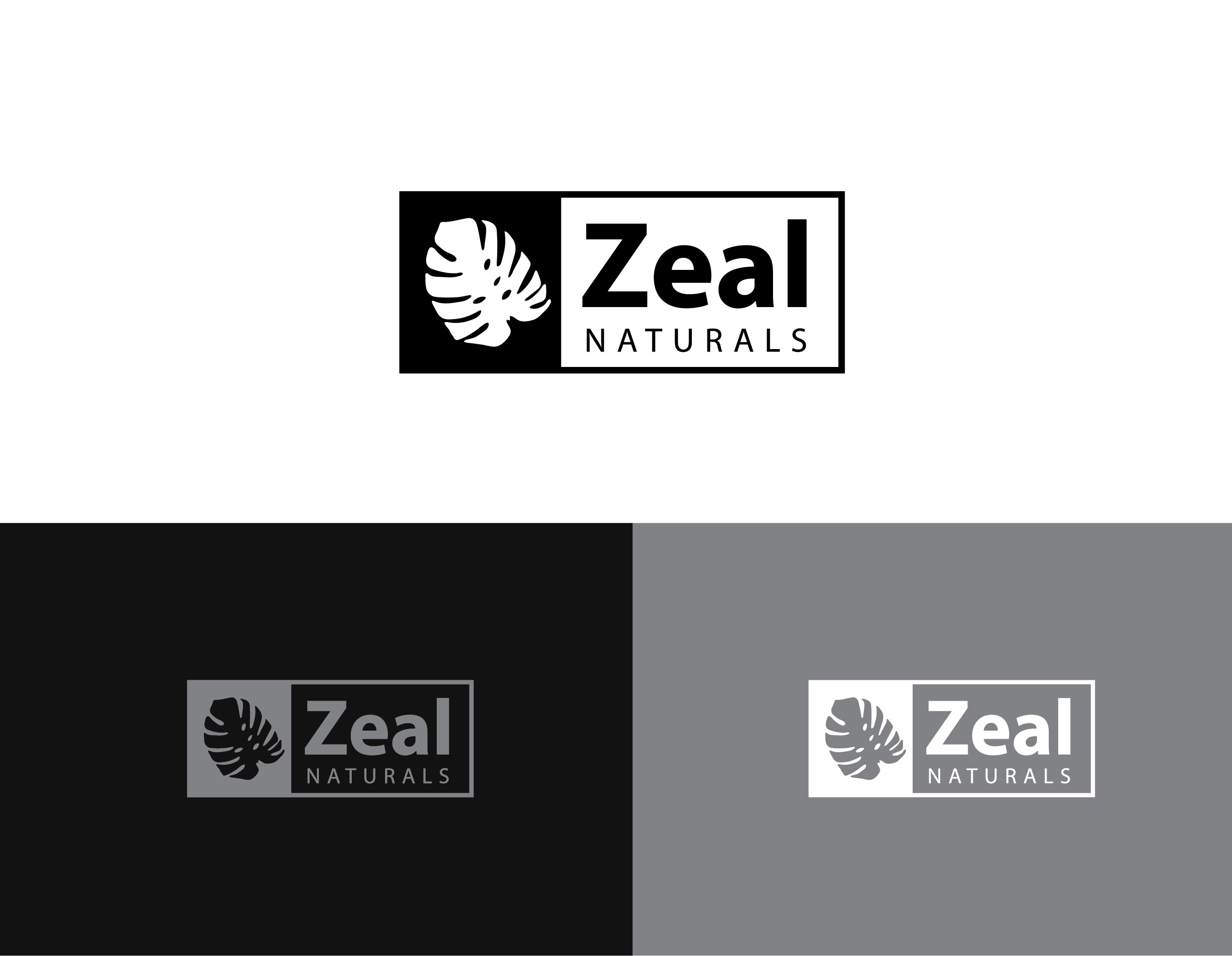 Create a fresh standout label for a rad supplement company