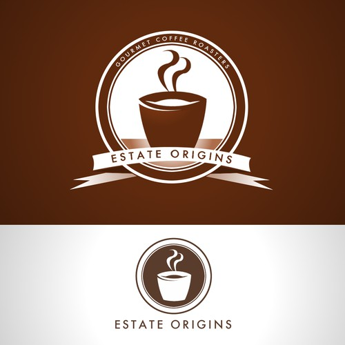 Estate Origins