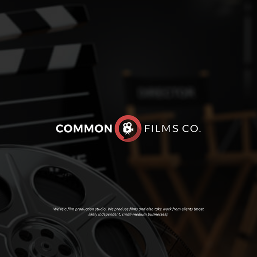 Common Films